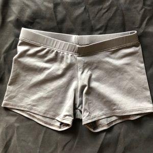 🎀GIRLS🎀 dance shorts
